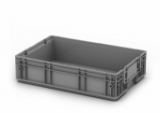 Пластиковый контейнер 6147