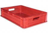 Ящик для овощей, хлебной и мясной продукции
