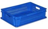Ящик для овощей и мясных полуфабрикатов