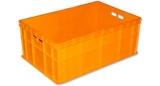 Ящик для мясной продукции