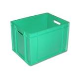 Ящик сплошной для овощей и фруктов
