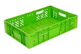 Ящик для томатов и других овощей