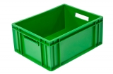 Ящик для прессованных дрожжей и грибов (сплошной)