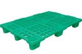 Пластиковый поддон РЕ 860 B