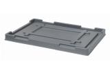 Крышка для контейнера iBox