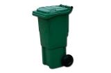 Контейнер для мусора 60 л