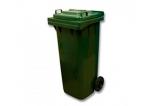 Контейнер для мусора 140 л