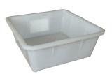 Ящик для заморозки фарша (под субпродукты)