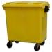 Мусорный контейнер 770 л