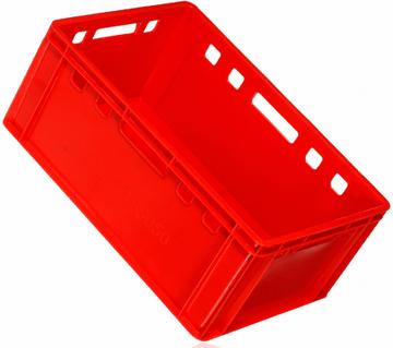Ящик мясной Е-2