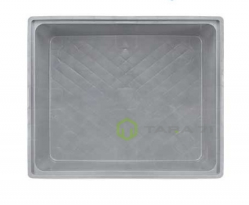 Контейнер iBox на полозьях