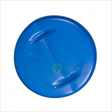 Бочка пластиковая 127 л