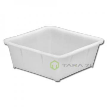 Ящик для заморозки фарша