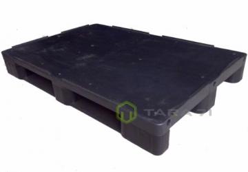 Пластиковая паллета TR 1208-1