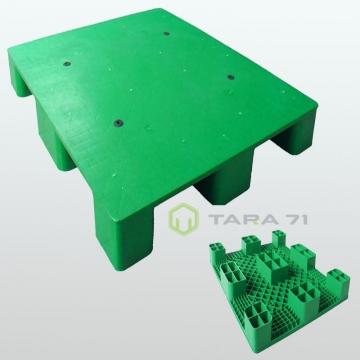 Пластиковый поддон РЕ 450 В