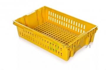 Ящик хлебный