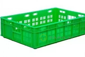 Ящик для перевозки суточных цыплят