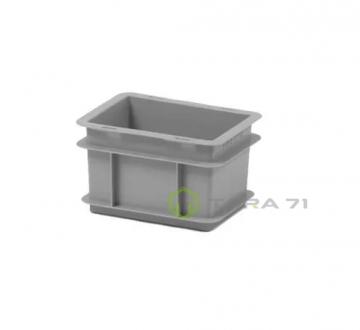 Пластиковый контейнер 2111