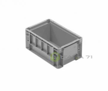 Пластиковый контейнер 3147