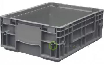 Пластиковый контейнер 4147