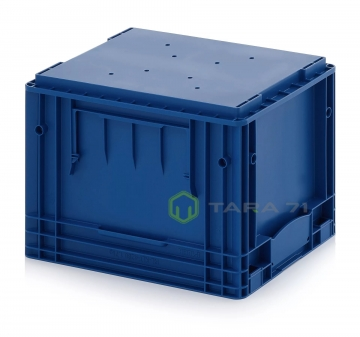 Пластиковый контейнер 4280