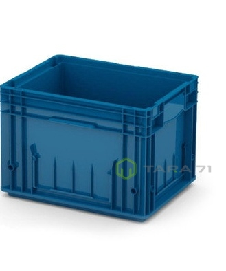 Пластиковый контейнер 6280