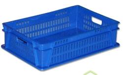 Ящик для мясных полуфабрикатов