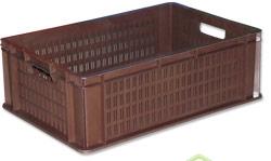 Ящик для овощей и фруктoв