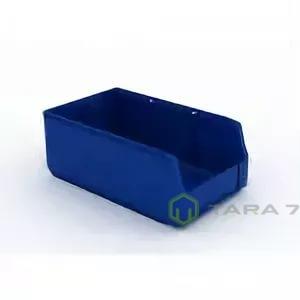 Контейнер складской СК-02