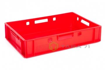 Ящик мясной Е-1