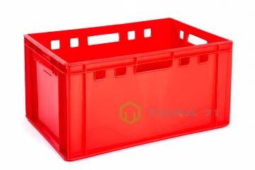 Ящик мясной Е-3