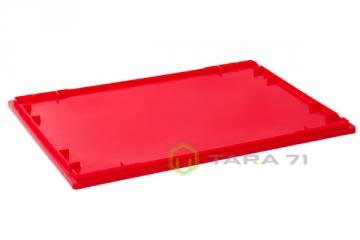 Крышка для ящика для фруктов и овощей