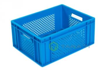 Ящик сырково-творожный (решётка)