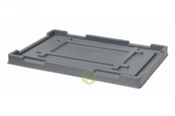 Крышка для контейнера Big Box