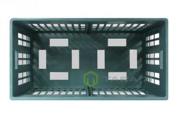 Копия_Ящик пластиковый под ячейки для яиц